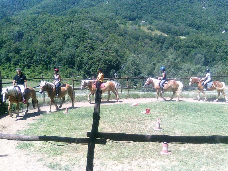 Montetermine-vacanze-a-cavallo-gallery-018