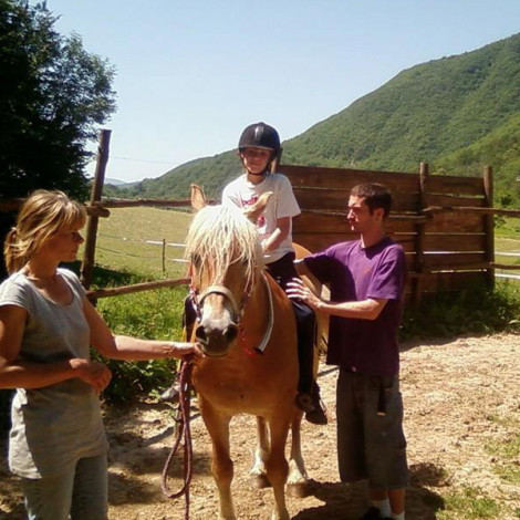 Montetermine-vacanze-a-cavallo-gallery-020