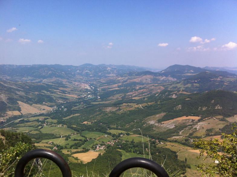 Motetermine-trekking-a-cavallo-Montovolo-00