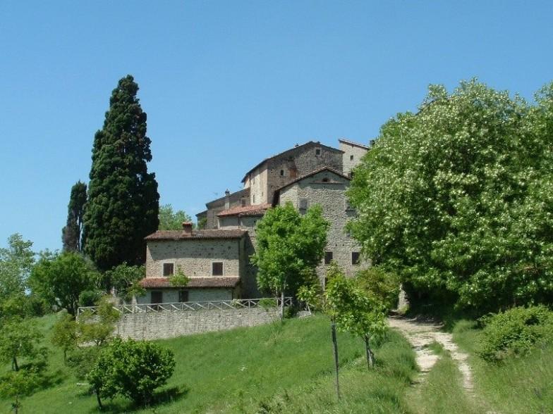 Motetermine-trekking-a-cavallo-Montovolo-02