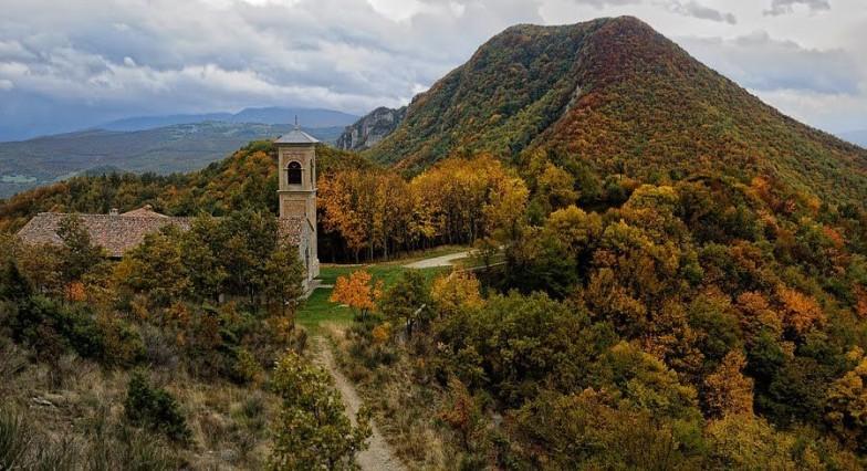 Motetermine-trekking-a-cavallo-Montovolo-03
