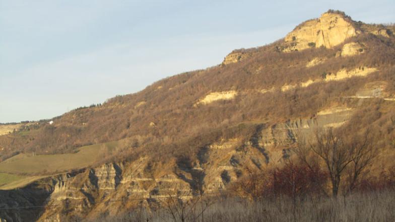 Motetermine-trekking-a-cavallo-Contrafforte-Pliocenico-01