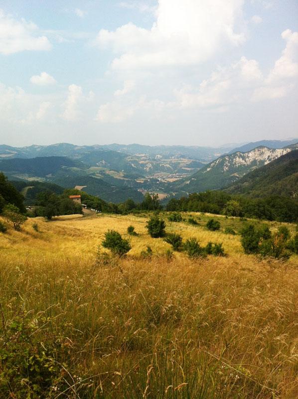 Motetermine-trekking-a-cavallo-Le-Croci-di-Montevenere-00