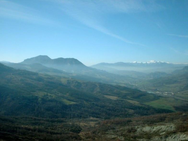Motetermine-trekking-a-cavallo-Le-Croci-di-Montevenere-01