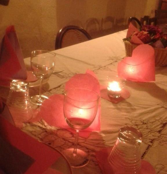 Buon San Valentino!!!