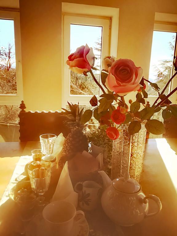 Sempre San Valentino