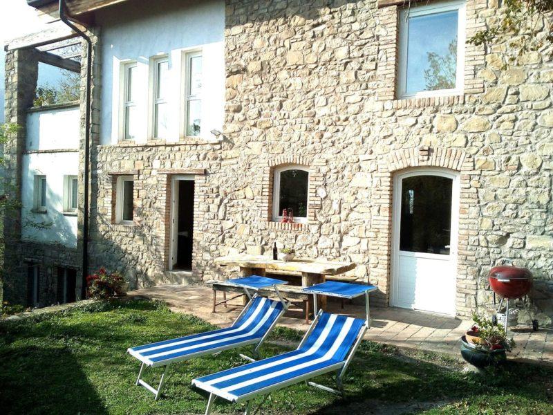 monte-termine-country-house-bologna-monte-sole-3
