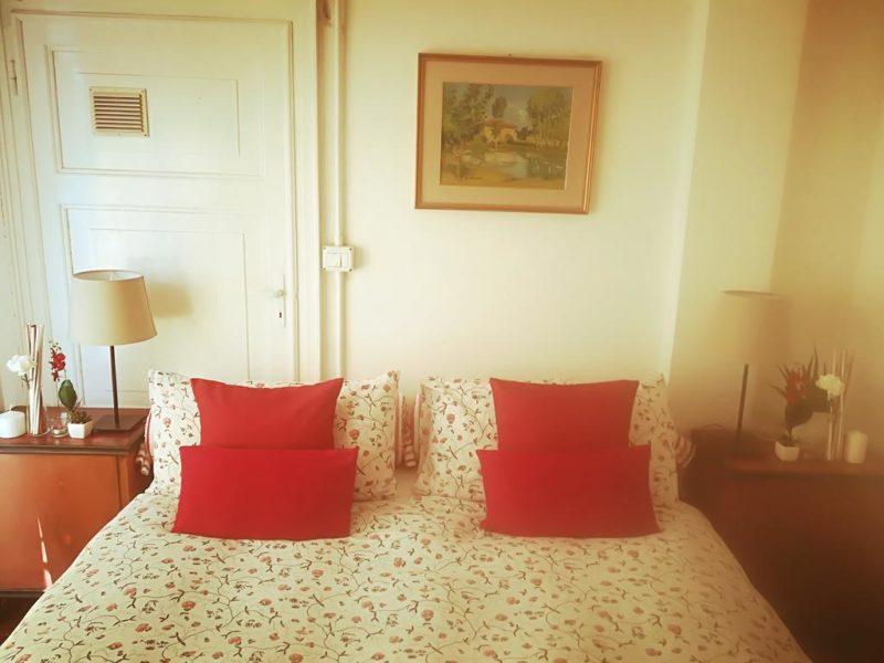 monte-termine-country-house-bologna-monte-sole-4