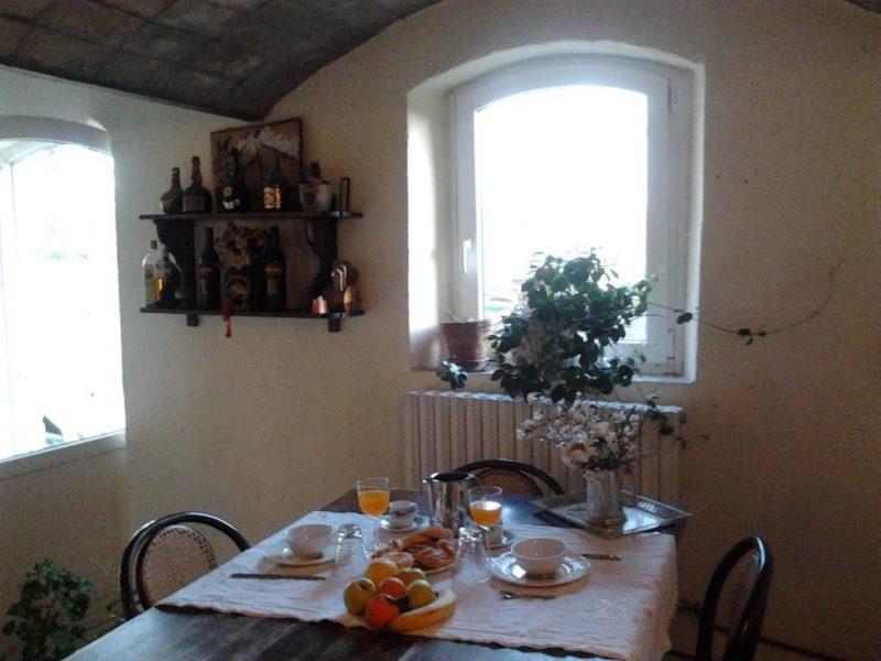 monte-termine-country-house-bologna-monte-sole-5
