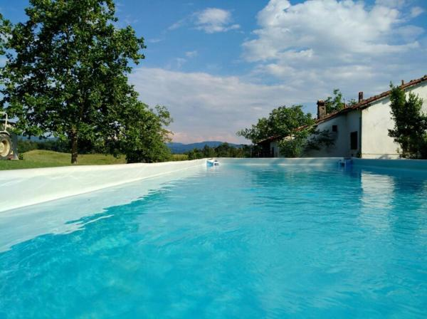monte-termine-country-house-bologna-monte-sole-6
